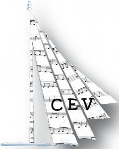 CEVlogo